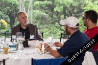 Silicon Alley Golf Invitational #42