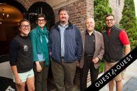 Silicon Alley Golf Invitational #134