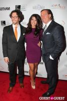 10th Annual About Face Benefit for Domestic Violence Survivors #80