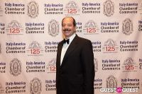 Italy America CC 125th Anniversary Gala #137