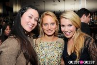 VandM Insiders Launch Event to benefit the Museum of Arts and Design #121
