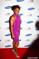 Samsung 11th Annual Hope for Children Gala #80
