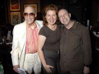 Bernard Bierman's 101st Birthday Party  #2