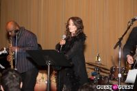 A Night With Laura Bryna At Herb Alpert's Vibrato Grill Jazz #19