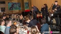 A Night With Laura Bryna At Herb Alpert's Vibrato Grill Jazz #18
