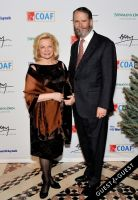 Children of Armenia Fund 11th Annual Holiday Gala #207