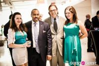 Autism Speaks to Young Professionals' Fourth Annual Summer Event #8