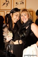 Donna Kang, Barbara Frankel