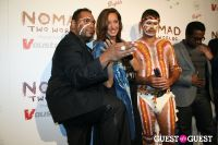 Nomad Two Worlds Opening Gala #15