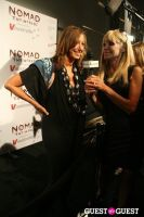 Nomad Two Worlds Opening Gala #25