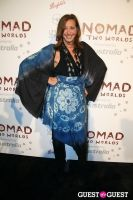 Nomad Two Worlds Opening Gala #22