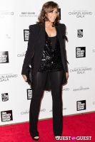 40th Annual Chaplin Awards honoring Barbra Streisand #3