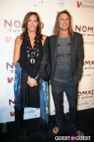 Nomad Two Worlds Opening Gala #29