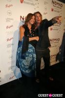 Nomad Two Worlds Opening Gala #28