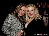 VH1 Premiere Party for Mob Wives Season 3 at Frames NYC #31
