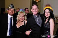 New Years Eve Big Night DC 2011 #193