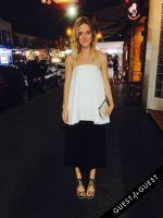 Aussie Street Style March 2015 #7
