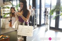 Gryson Tribeca Handbag Collection - Scoop NY #84