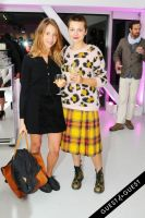 Refinery 29 Style Stalking Book Release Party #62