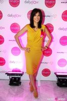 Daily Glow presents Beauty Night Out: Celebrating the Beauty Innovators of 2012 #43