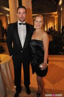 Frick Collection Spring Party for Fellows #19