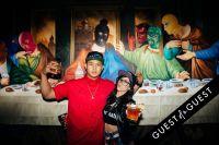 Hennessy V.S. presents SSUR Los Angeles #15