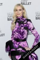 NYC Ballet Fall Gala 2014 #84