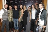 CFDA {FASHION INCUBATOR} Showcase and Cocktail Party at W Atlanta - Buckhead #32