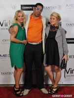 Carbon NYC Spring Charity Soiree #168