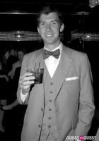 Great Gatsby Gala #20