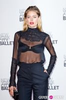 New York City Ballet's Fall Gala #107