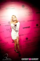 Victoria's Secret 2011 Fashion Show After Party #20