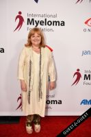The International Myeloma Foundation 9th Annual Comedy Celebration #13