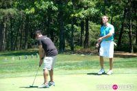 Hamptons Golf Classic VI #41