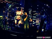 Everything Coachella: Backstage & On Stage & Secret After Show Performances & VIP Pool Parties #28