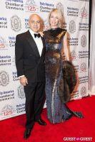Italy America CC 125th Anniversary Gala #64