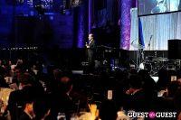 Children of Armenia Fund 10th Annual Holiday Gala #26