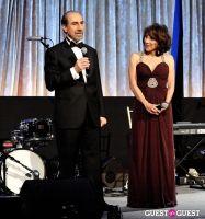Children of Armenia Fund 10th Annual Holiday Gala #20