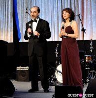 Children of Armenia Fund 10th Annual Holiday Gala #127
