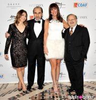 Children of Armenia Fund 10th Annual Holiday Gala #178