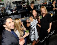 Children of Armenia Fund 2015 Summer Soiree #193