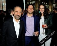 Children of Armenia Fund 2015 Summer Soiree #17