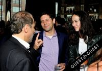 Children of Armenia Fund 2015 Summer Soiree #168