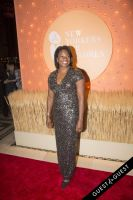 New Yorkers For Children 15th Annual Fall Gala #201