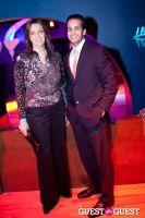 Beth Ostrosky Stern and Pacha NYC's 5th Anniversary Celebration To Support North Shore Animal League America #14
