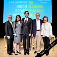 Second Annual Himan Brown Symposium #8