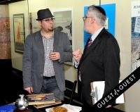 New York Sephardic Film Festival 2015 Opening Night #51