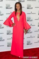 NYC Ballet Spring Gala 2013 #105