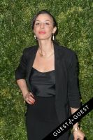 Chanel's Tribeca Film Festival Artists Dinner #86