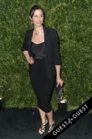 Chanel's Tribeca Film Festival Artists Dinner #85